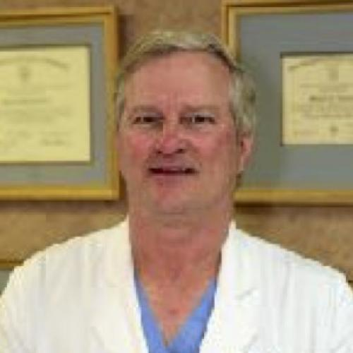 Michael Lovelace, MD